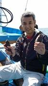 5月2日フグ船 釣果