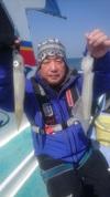 3月20日 ヤリイカ船 釣果 絶好調!!