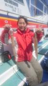 4月5日 ヤリイカ船 釣果