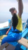 7月17日 ショウサイフグ船 釣果