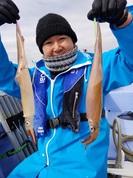 2月4日 ヤリイカ船 釣果
