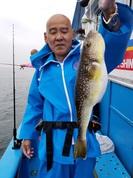 6月24日 ショウサイフグ船 釣果